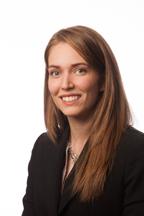 Katherine A. Brooker