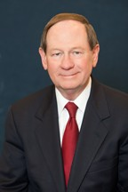 Stanford G. Ladner