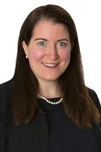 Joanna C. Kerpen