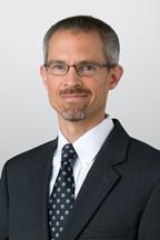 Steven Roosa