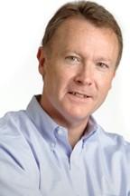 David Hudd