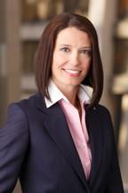 Amy E. Bilton, JD, MSCC, CMSP