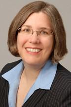 Deborah A. Beck