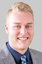 Myles Metzger, CPA