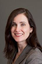 Meredith S. Heller