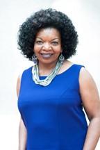 Angela D. Massey