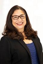 Irma Vargas