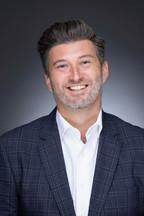 Tobias Kennedy