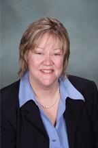 Susan B. Boyle