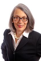 Janet Falk