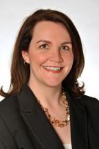 Elaine DiPietro