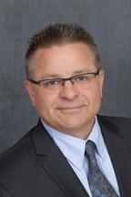 Jeffrey S. Krause