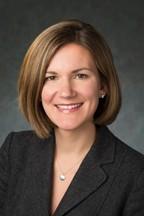 Megan A. Scheiderer