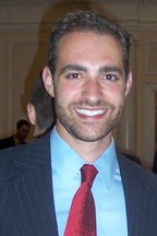 Matthew Reinaker