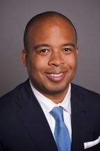 Brian A. Richardson