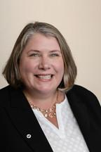 Lauren K. Drury, J.D.