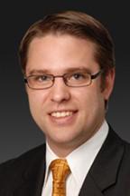 Jason W. Poore