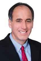 Douglas W. Schwartz