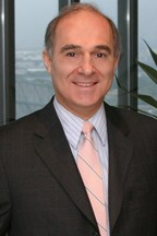 Pierre Grosdidier