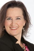 Laurie Erdman, SHRM-SCP