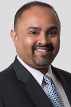 Mohammad A. Ghiasuddin, Esq.