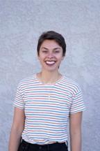 Nicole Molkentin