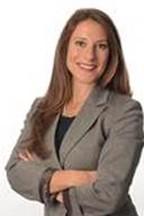 Alexandra Sawyer