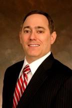 Craig Hymowitz, Esq., CAMS