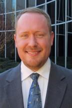 Ryan Schwoebel, CFE, CAMS