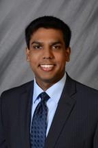 Siddharth (Sid) Bose, JD