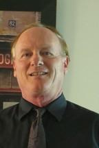 Keith Warwick, PE