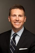 Andy Sniegowski