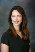 Nina Vultaggio, MBA