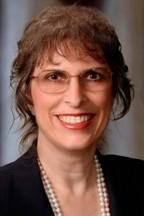 Karin M. Scheehle