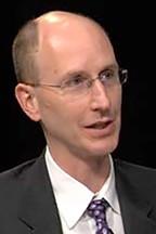 Andrew D. Eschtruth