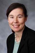 Maria Zschoche