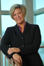 Erin L. O'Neill, PA-C, JD