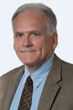 Kevin J. Donovan, CPA, EA, MSPA, FCA