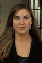 Jennifer Tirre-Daniels