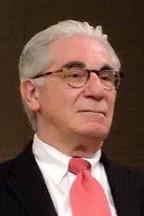 Geary W. Sikich