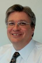 Michael F. Maciekowich