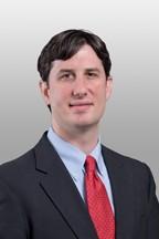 Justin M. Ganderson
