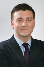 James Christenson