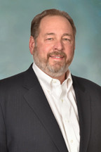 Hubert Klein, CPA/ABV/CFF/CGMA, CVA, CFE