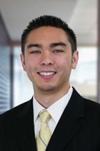 Jonathan K. Duong, CFA, CFP®