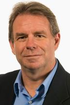 Neil Hammond, BSc Physics