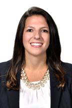 Cassandra L. Santoro