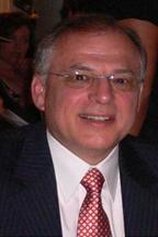 Louis R. Ferretti