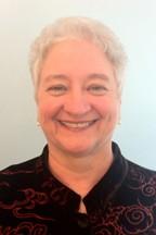 Laurinda B. Harman, Ph.D., RHIA, FAHIMA