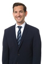 David Isaacson